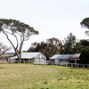 Gundaroo and surrounds by Darryl's Photography.
