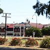 Around Our Country - Henty and Surrounds.