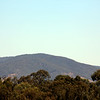Around Our Country - Lake Hume Village and Surrounds.