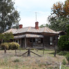 Around Our Country - Narrandera and Surrounds.