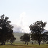 Around Our Country - Adelong and Surrounds.