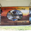 Around Our Country - Bethungra and Surrounds.