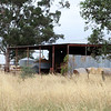 Around Our Country - Buraja/Lowesdale and Surrounds.