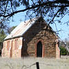 Around Our Country - Cooba and Surrounds.