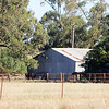 Around Our Country - Erin Vale and Surrounds.
