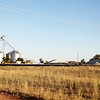 Around Our Country -  Temora and Surrounds.