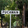 Around Our Country -  Pucawan and Surrounds.