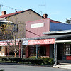 Around Our Country -  Tumbarumba and Surrounds.