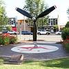 Victory Memorial Garden - Wagga Wagga.
