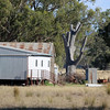 Around Our Country - Baddaginnie and Surrounds  by Darryl's Photography.