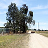 Around Our Country - Bonegilla and Surrounds.