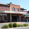 Around Our Country - Corryong and Surrounds.