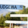 Around Our Country - Cudgewa and Surrounds.