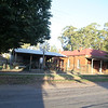 Around Our Country - Euroa and Surrounds.