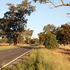 Around Our Country - Bundalong and Surrounds.