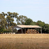 Around Our Country - Springhurst and Surrounds.