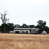 Around Our Country - Rutherglen and Surrounds.