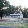 Around Our Country - Seymour and Surrounds.