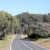 Around Our Country - Stanley and Surrounds.