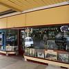 Australian landscapes and scenes -  Murray, Lake Hume region.  Towong Community Arts, Tallangatta.