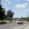 Around Our Country - Wangaratta and Surrounds  by Darryl's Photography.