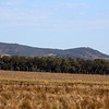 Around Our Country - Winton and Surrounds.