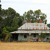 Around Our Country - Wodonga and Surrounds.