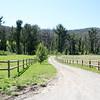 Around Our Country - Yarra Glen and Surrounds.