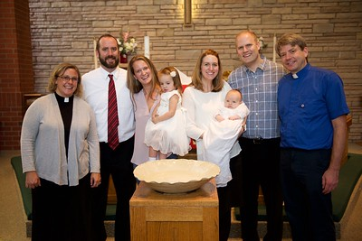 2015-10-25 Luke and Lily's Baptism 097