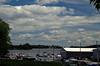 Rockport Boatyard
