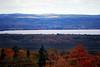 Lake Overlook 5