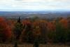 Lake Overlook 8