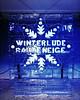 Winterlude Sign