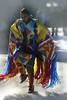 Aboriginal Dancer 2