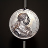 George III Medal