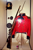 War of 1812 Era Uniform