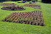 MacKenzie King Estate Garden 2
