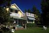 MacKenzie King Estate - Cottage with Tea Room