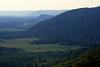 Edge of the Laurentian Plateau