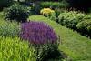 MacKenzie King Estate Garden 4