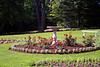 MacKenzie Estate Garden 3