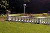 MacKenzie Estate Garden 1