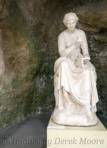0079-Rome-VaticanTour