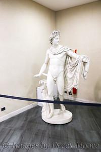 0078-Rome-VaticanTour