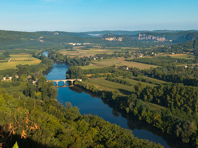 Dordogne 2013