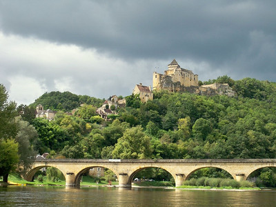 Best of the Dordogne