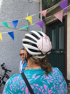 Bike Portugal's Northern Coast Plus the Camino