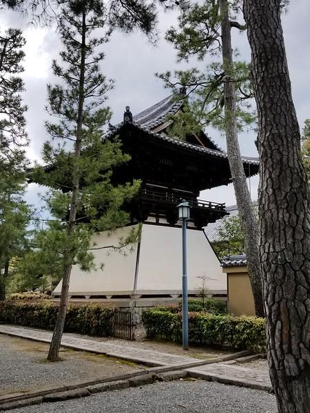 Kyoto Kolor
