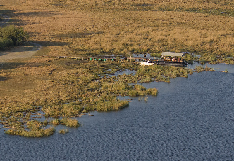 2019-09 Botswana Heli Flight Best (86 of 31)