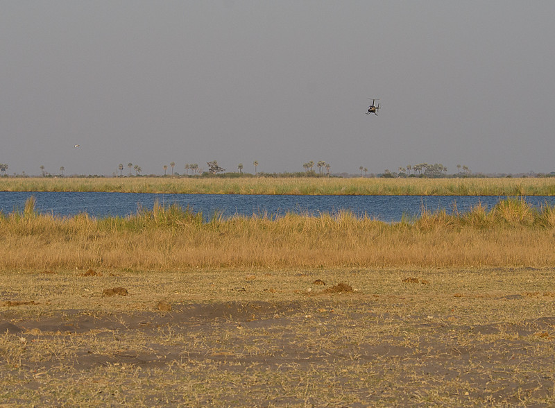 2019-09 Botswana Heli Flight Best (79 of 31)